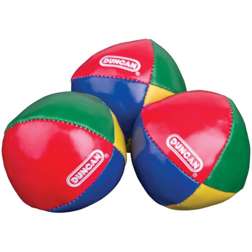 Best Price! Duncan Juggling Balls