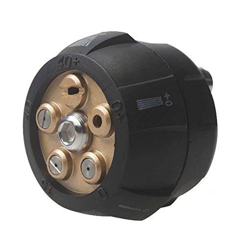 7 8 pressure washer pump - 5