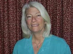 Pam Montgomery
