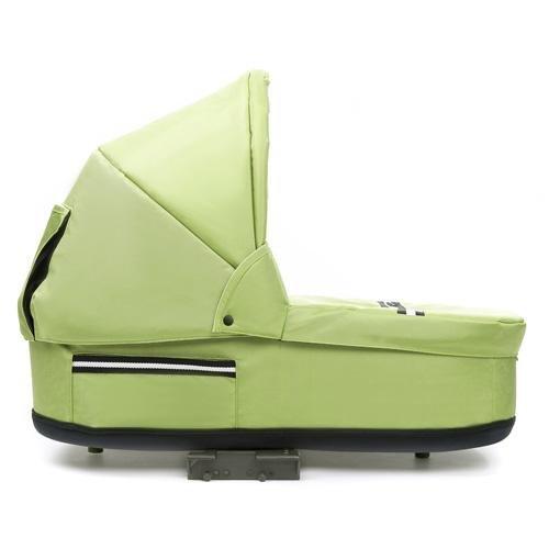 Mutsy Prams Strollers - 6
