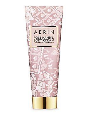 Aerin Rose Hand Cream - 8