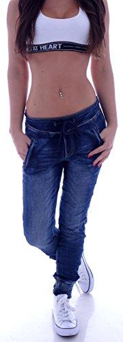 station jeans Style Style jeans Donna Donna Style station vfwwTqBX