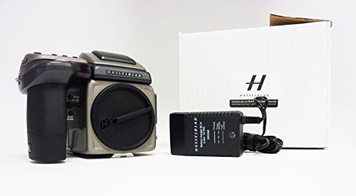 Hasselblad H3D-31II, Medium Format Digital SLR Camera with 3
