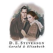 Gerald and Elizabeth | D. E. Stevenson