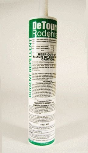 rodent-rat-mouse-repellent-norway-rat-house-mouse-mice-repellent-not-for-sale-to-california