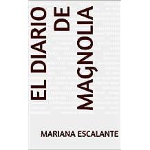 El diario de Magnolia