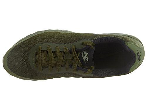 Nike AIR MAX INVIGOR PRINT PALM GREEN BLACK LEGION GREEN 749688 301