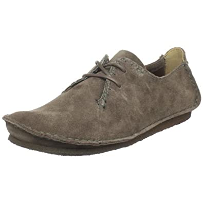 Amazon.com | Clarks Women's Faraway Field Oxford | Oxfords