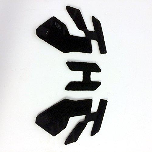 Giro Feature Helmet Pads, Small/medium For Sale