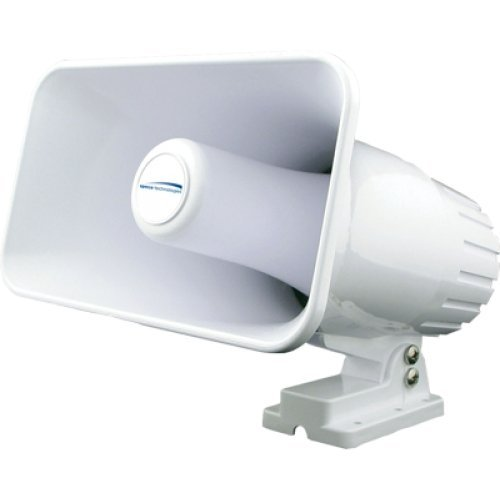 15w 8 Ohm Horn - 6
