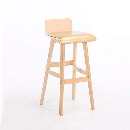 Phenomenal Xuerui Furniture Bar Stool Dining Chair Counter Chairs Machost Co Dining Chair Design Ideas Machostcouk