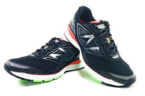 New Balance 880 V7 Zapatillas Running Hombre