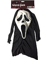 Erfurth 42020–Scream Masque