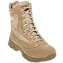 Original SWAT Boots Men's Non-Slip EH Suede Leather Tactical Boots 1312