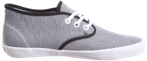 Sneakers Stripes Women Gravis Patriot Quarters Women qwxZwp1d