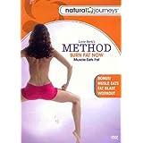Lotte Berk Method For Beginners: Muscle Eats Fat