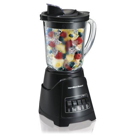 Hamilton Beach 58146 Multi Function Blender