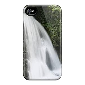 Excellent Design Cases Covers For Iphone 6plus Best Of The Best