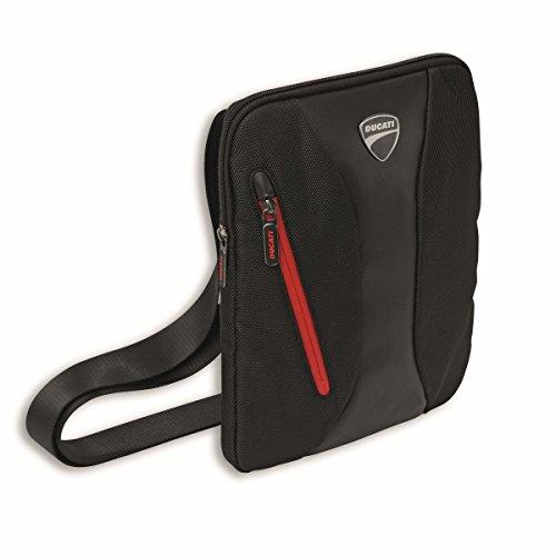 ducati-downtown-slim-bag-981029492