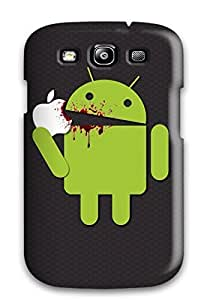 Tough Galaxy GmtJGDM3111SROrJ Case Cover/ Case For Galaxy S3(wallpapers For Android )