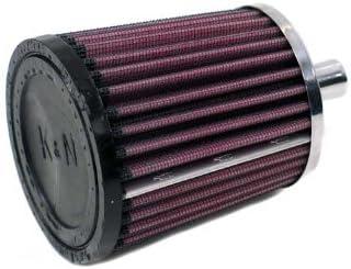 K/&N 62-1460 Vent Filters