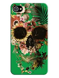 Hot New iphone 4,4s Case Pretty Cute Cool Fashionable New Style Case