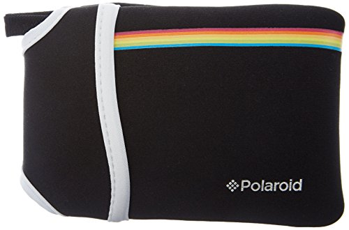 Polaroid Neoprene Pouch Mobile Printer