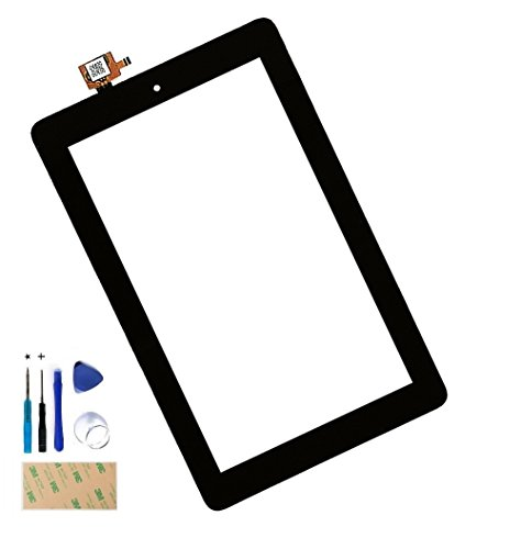 amazon kindle replacement screen - 8
