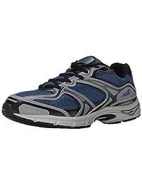 AVIA Men's Avi-Endeavor Running Shoe