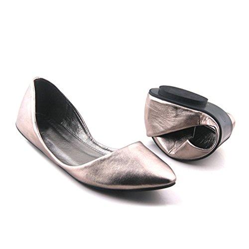 hershel-thomas-fashion-flats-women-pointed-toe-soft-outsole-flat-heel-shoes-single-casual-flats