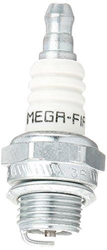 Stens 130-096 Mega-Fire SE-8JC Spark Plug Champion/CJ8