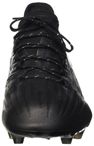 Grey Uomo 2 Scarpe Fg Core Black Dark 16 Adidas Calcio Da X H0qRPP