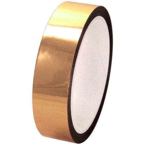 Metallic Film Tape (Mylar) 1