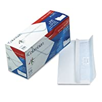 Envelopes Product