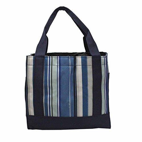 EZ Life Stylish Lunch Bag
