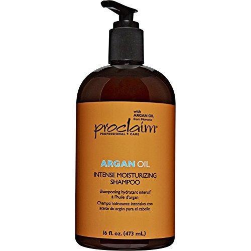 proclaim argan oil - 6