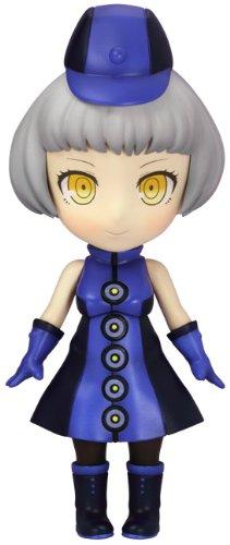 Griffon Persona 4 Arena: Elizabeth VC - Outlets Elizabeth
