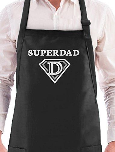 Tstars Super Dad Father