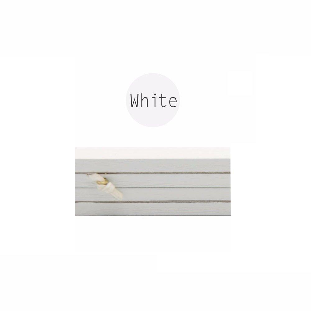 Natürliches hölzernes magnetisches Foto     Bild   Leinwandbild  Plakataufhänger für Innendekoration Wandkunst - Ramin Holz 80 cm mit Schnur B0735G65JX | Neue Sorten werden eingeführt  1abac8