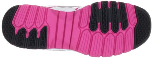 Rose Q1060 Chaussures Running W Lotto Sport pink Skyride De Femme SwUq86U