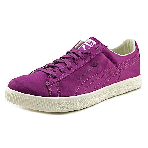 puma-by-sergio-rossi-sr-clyde-women-us-9-purple-fashion-sneakers