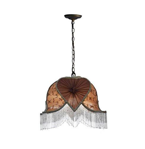 Dale Tiffany Pendant Light in US - 9