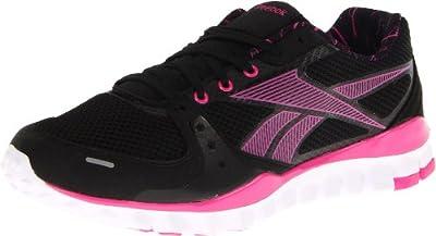 Reebok Women's RealFlex Transition Cross-Training Shoe from Reebok