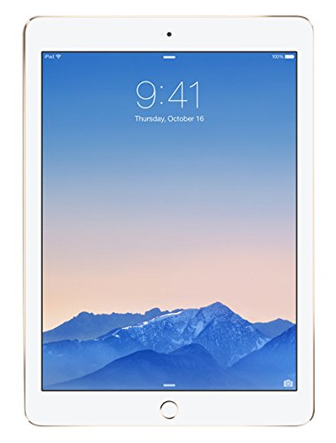 Apple iPad Air 2 amazon