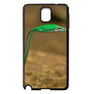 Snake Use Your Own Image Phone Case for Samsung Galaxy Note 3 N9000,customized case cover ygtg532713