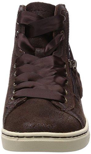 Ugg® Australia Blaney Donna Sneaker Marrone