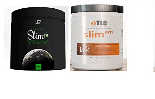 lose-wight-with-iaso-slim-am-raspberry-flovor-and-slim-pm-24-hours-weight-loss-pack