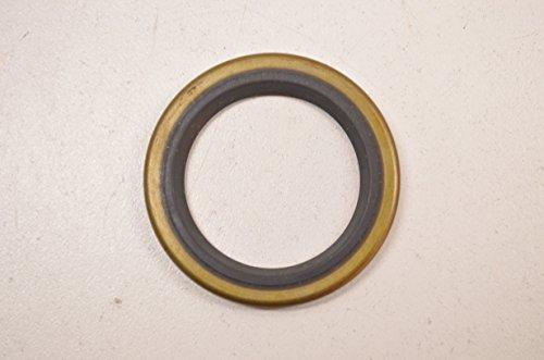 Oil Seal mm QTY 1 - TTO 30x42x4