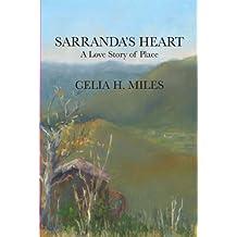 Sarranda's Heart: A Love Story of Place
