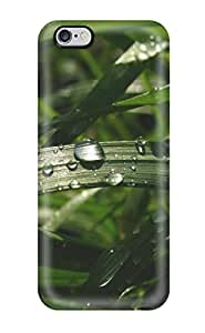 Premium Best Of Nature Back Cover Snap On Case For Iphone 6 Plus